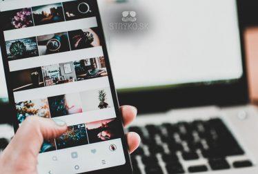 Ako naozaj fungujú sociálne siete