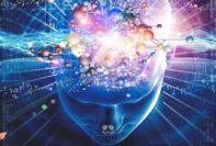 Učenie, prírodné tabletky pre šudentov, činnosť mozgu, pamäť a sústredenie.