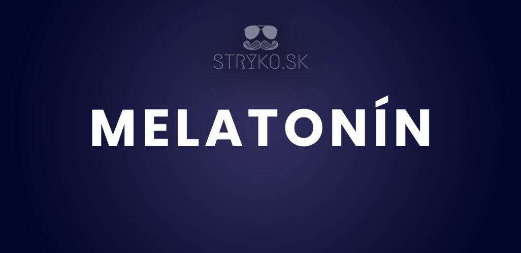 Čo je melatonín, na čo je melatonín a kde sa tvorí? To všetko v článku o hormóne melatonín na strýko sk.