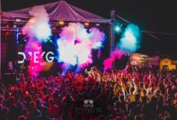 Čo si zbali´t na festival - najlepší zoznam vecí, ktoré si nesmieš zabudnúť doma a musíš si ich zobrať na festival.